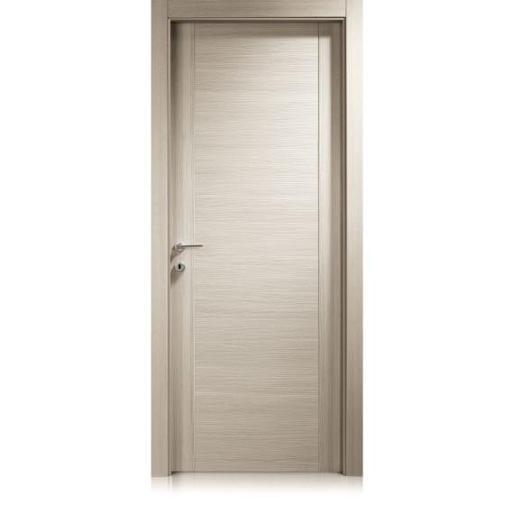 Area grafis beige door