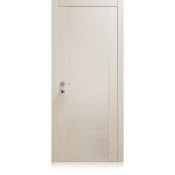 Porta Area / 2 Simply materic greige