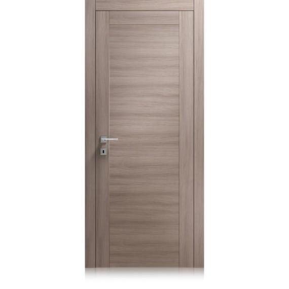 Porta Area / 2 Simply ontario polvere