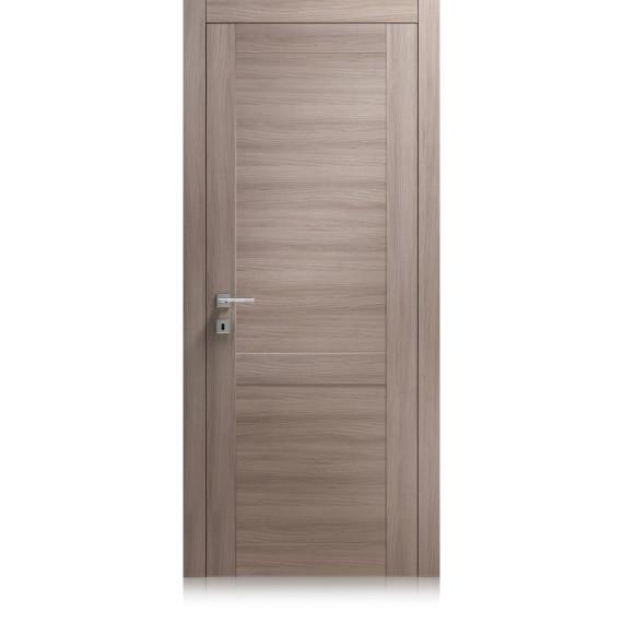 Area / 31 Simply ontario polvere door