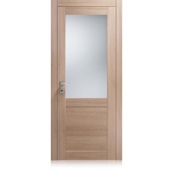 Area / 31 Simply ontario sabbia door