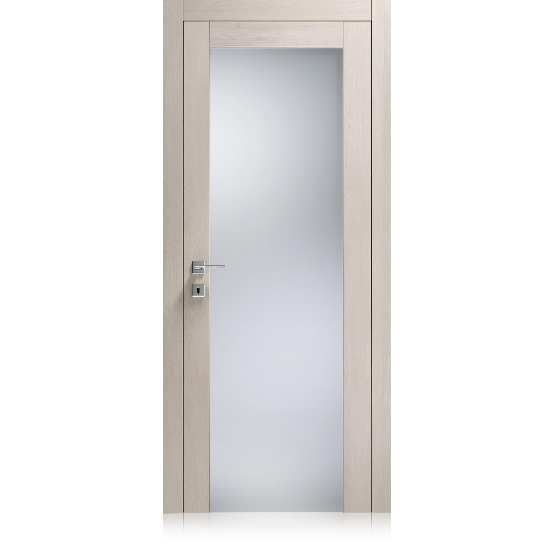 Porta Area / 1 ontario perla