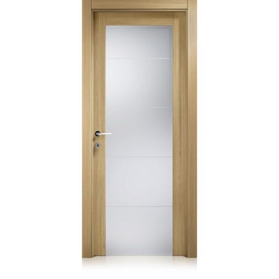 Porta Area / 1 rovere gold