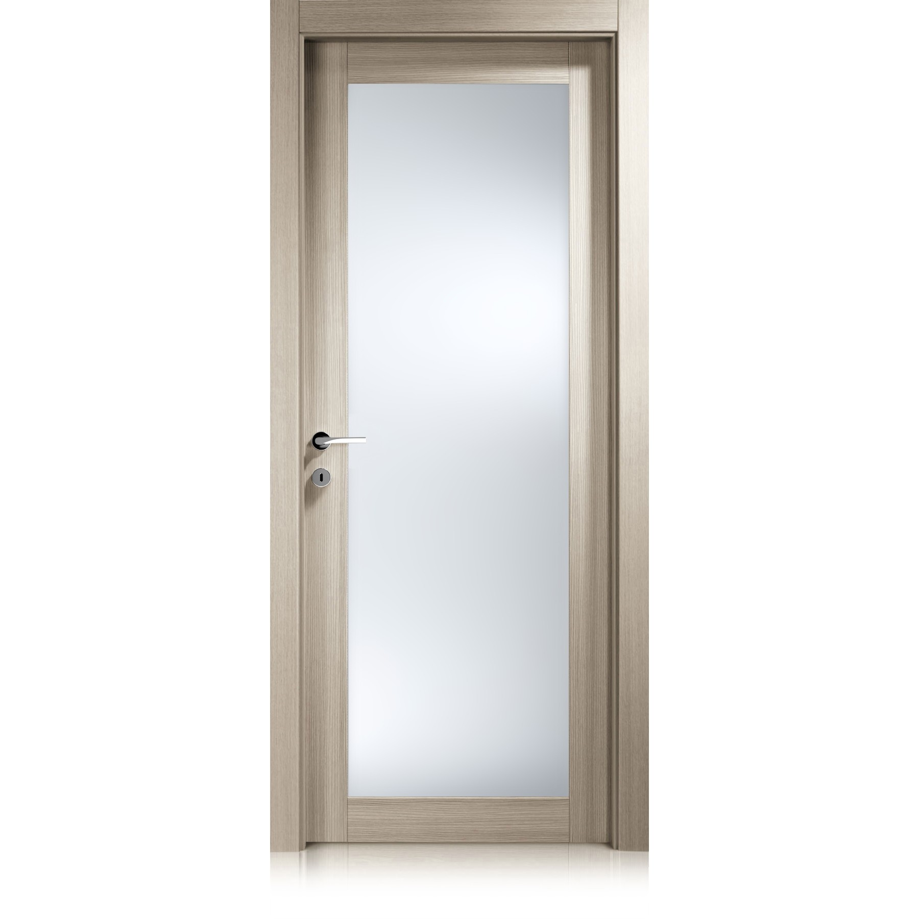 Porta Area / 2 grafis beige