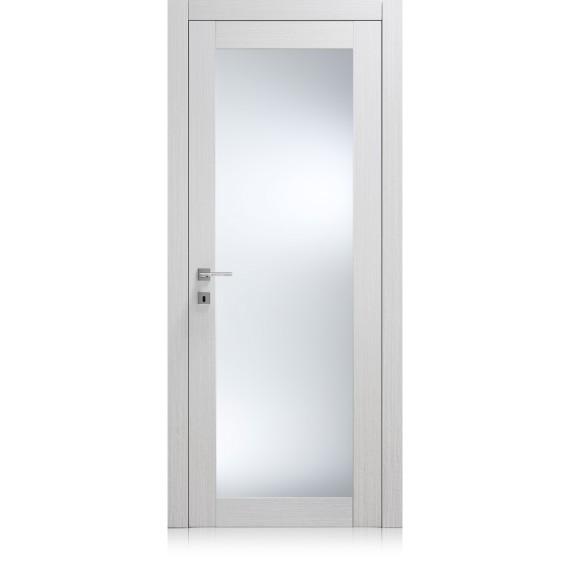 Tür Area / 2 materic bianco