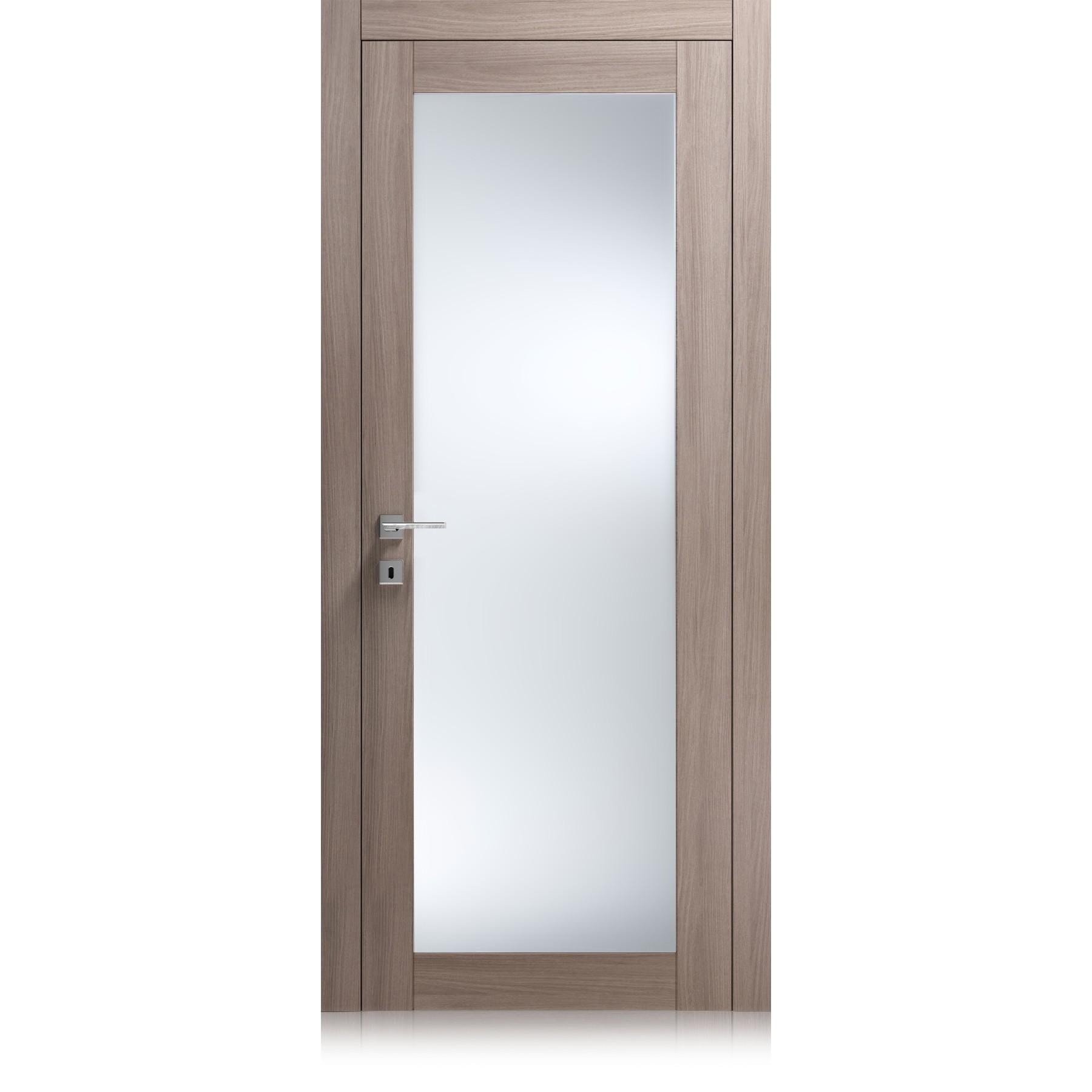 Porta Area / 2 ontario polvere