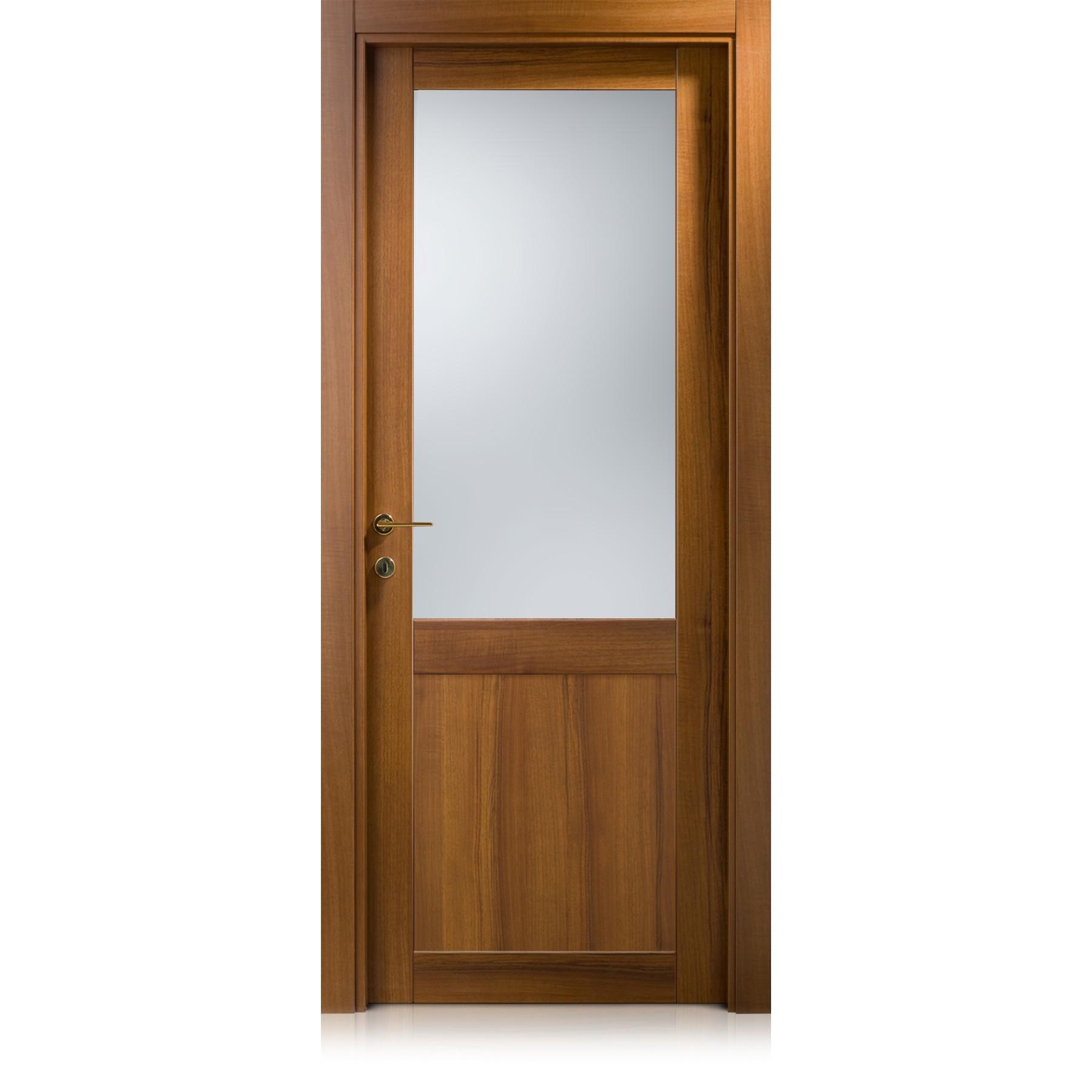 Area / 31 noce door