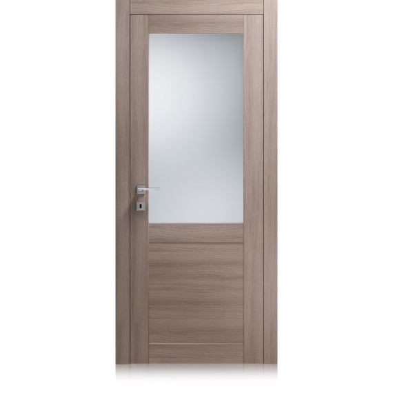 Area / 31 ontario polvere door