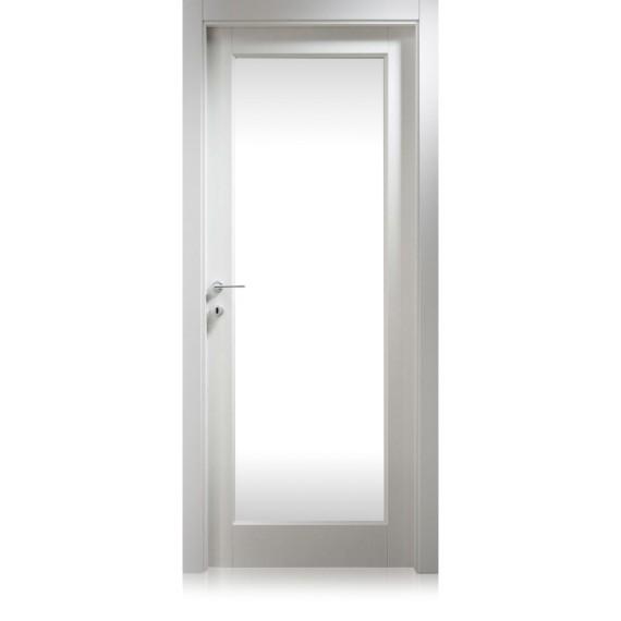Porte Forma / 2 bianco