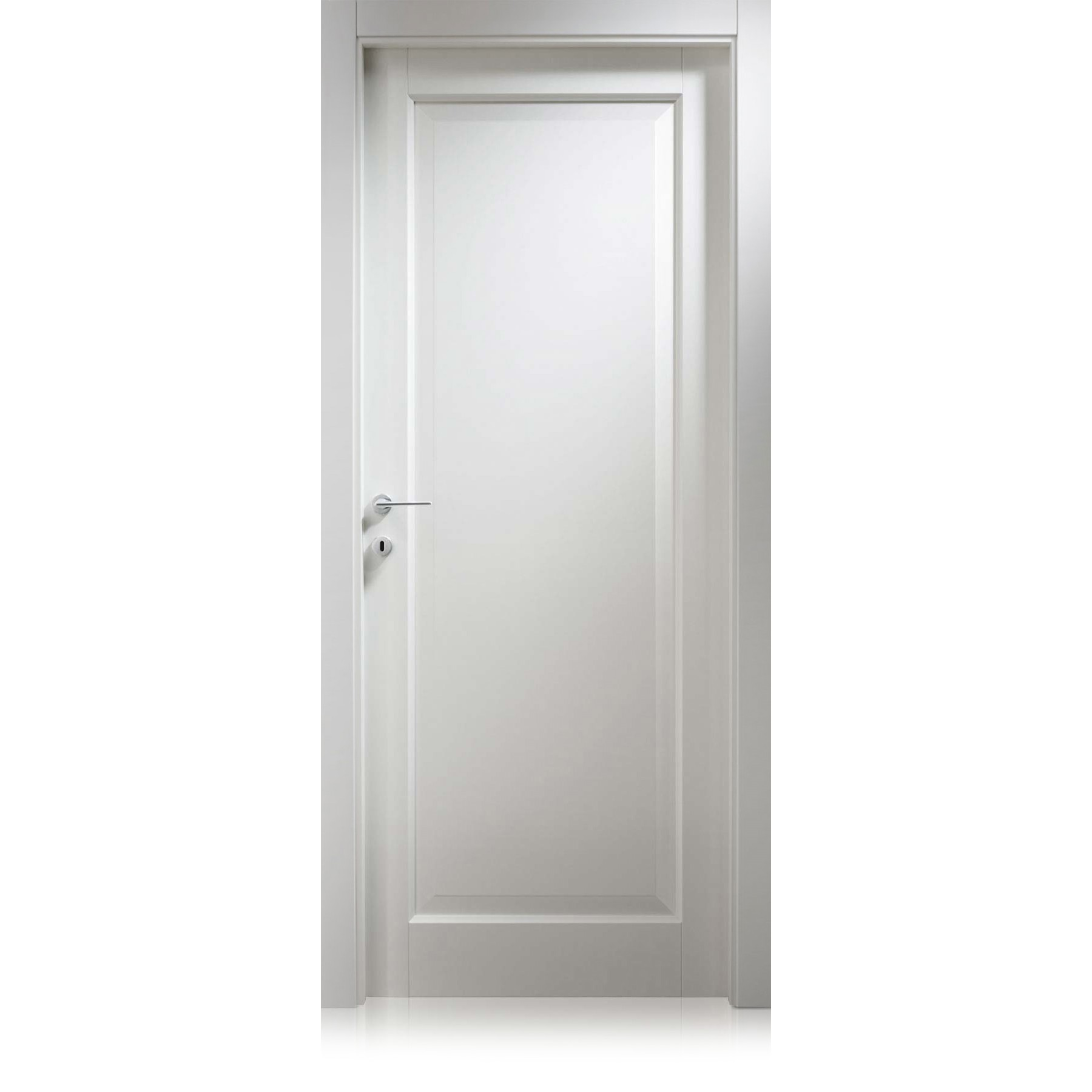 Tür Forma / 2 bianco
