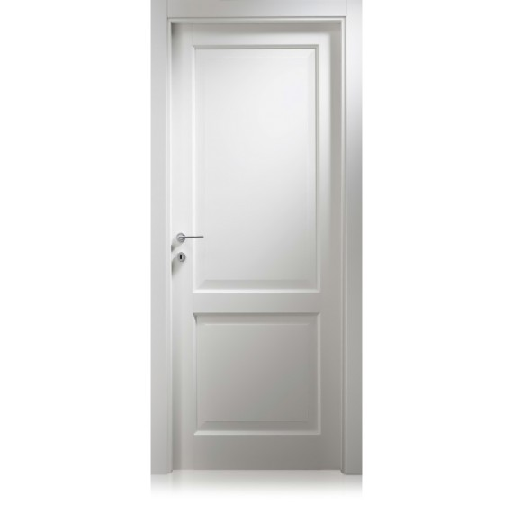 Porta Forma / 3 bianco