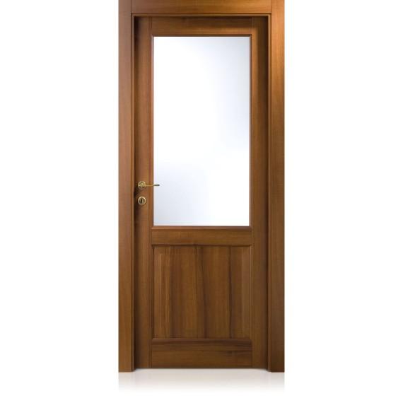 Porta Forma / 3 noce