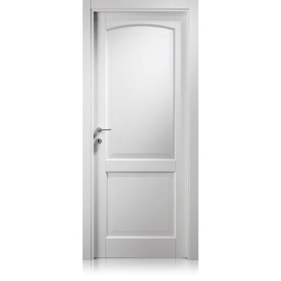 Porte Forma / 5 bianco