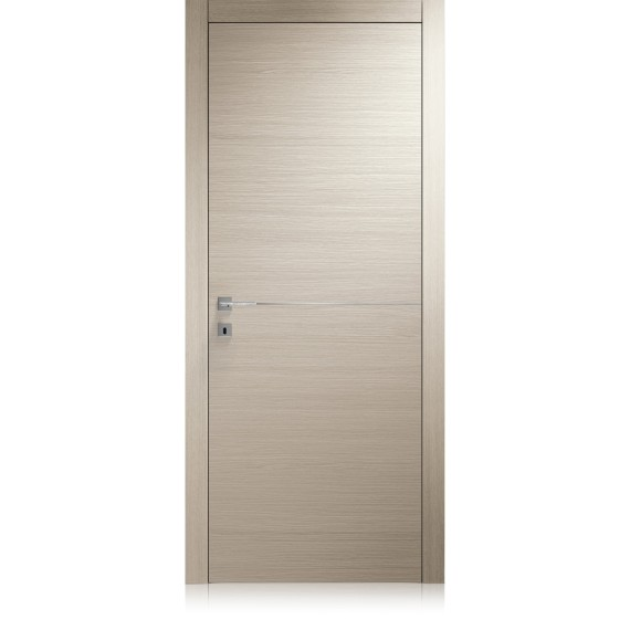 Porta Logica / 1 grafis beige