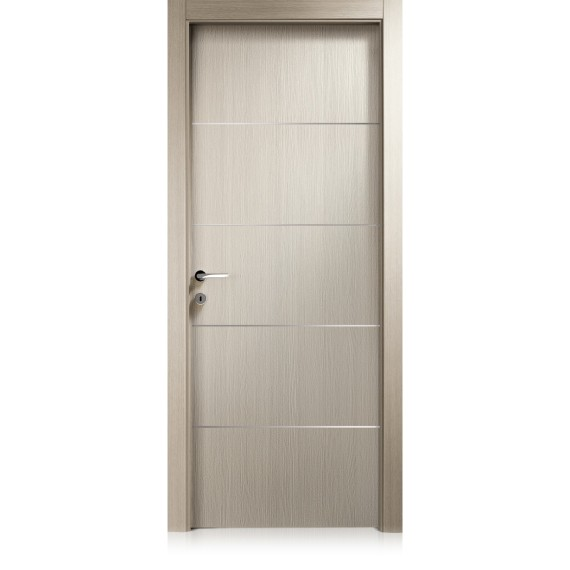 Porta Liss / 4 grafis beige
