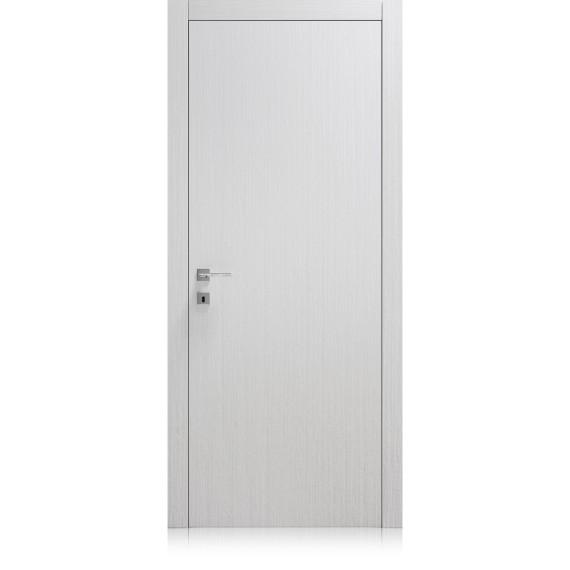 Liss materic bianco door