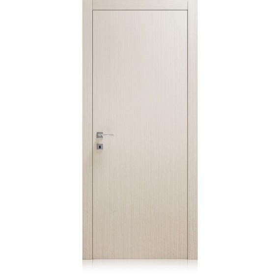 Porta Liss materic greige