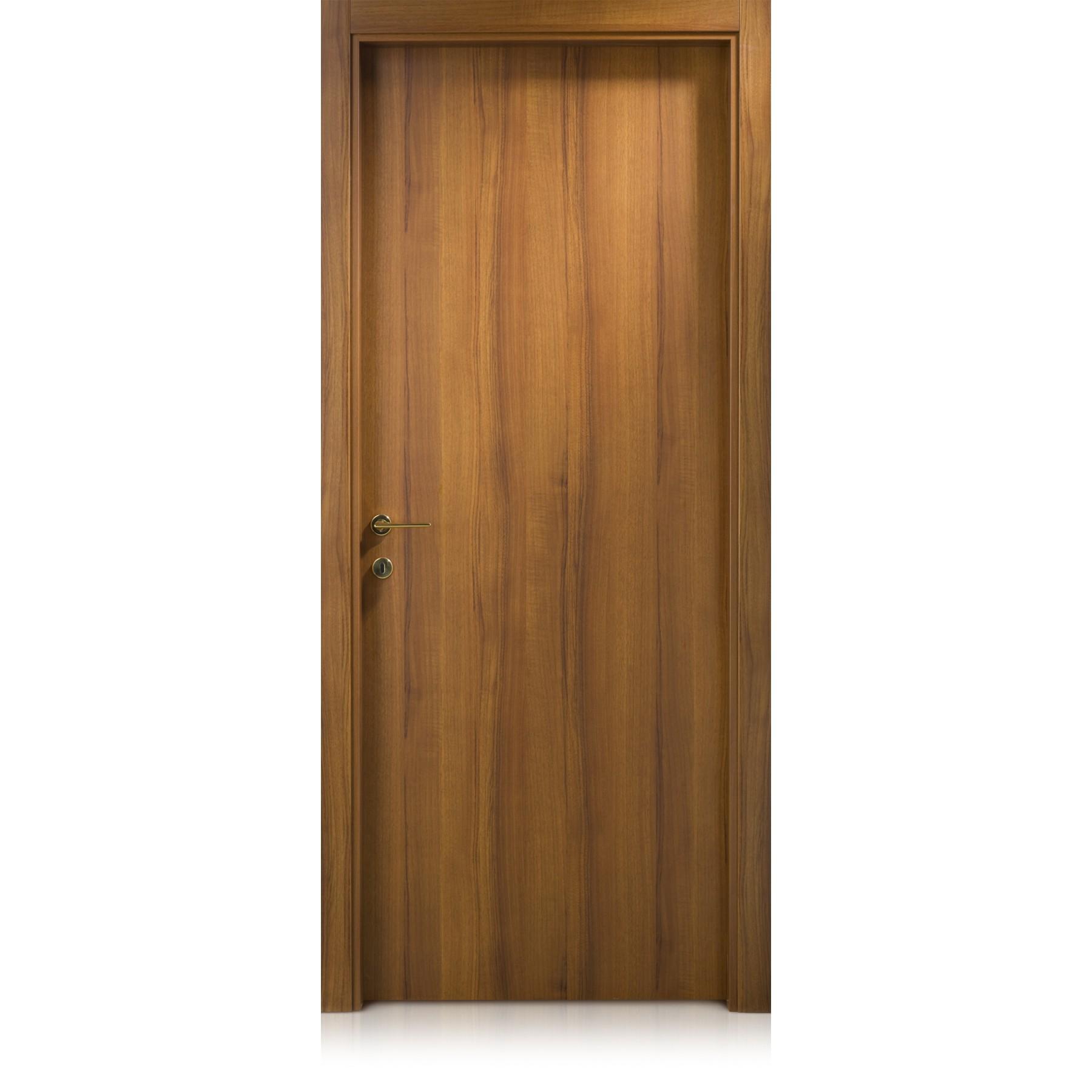 Liss noce door