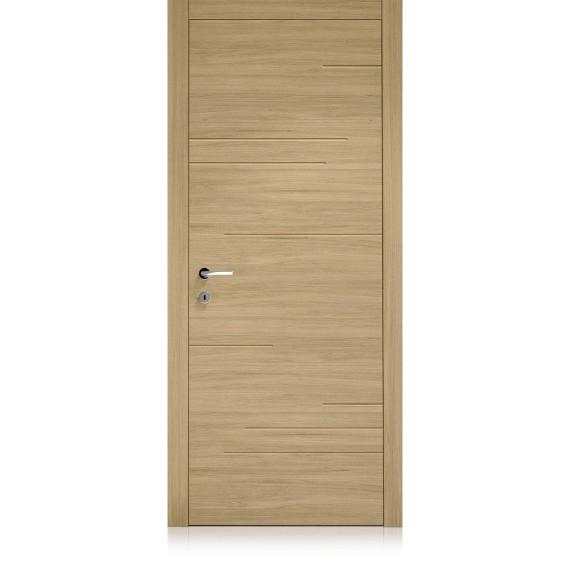 Segni rovere gold door