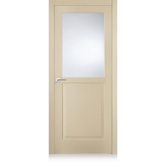 Porta Suite / 4 cremy