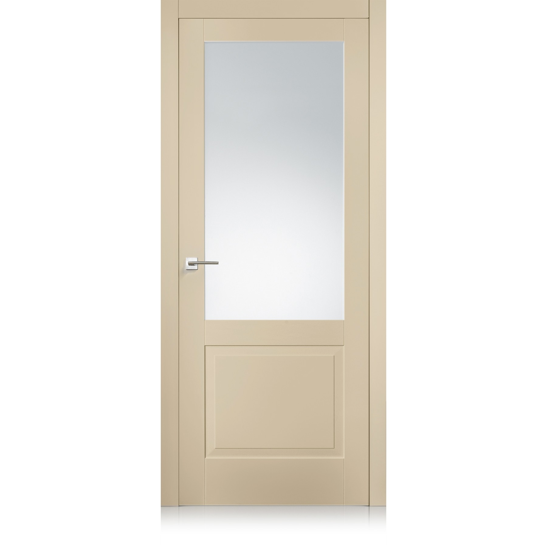 Porta Suite / 6 cremy