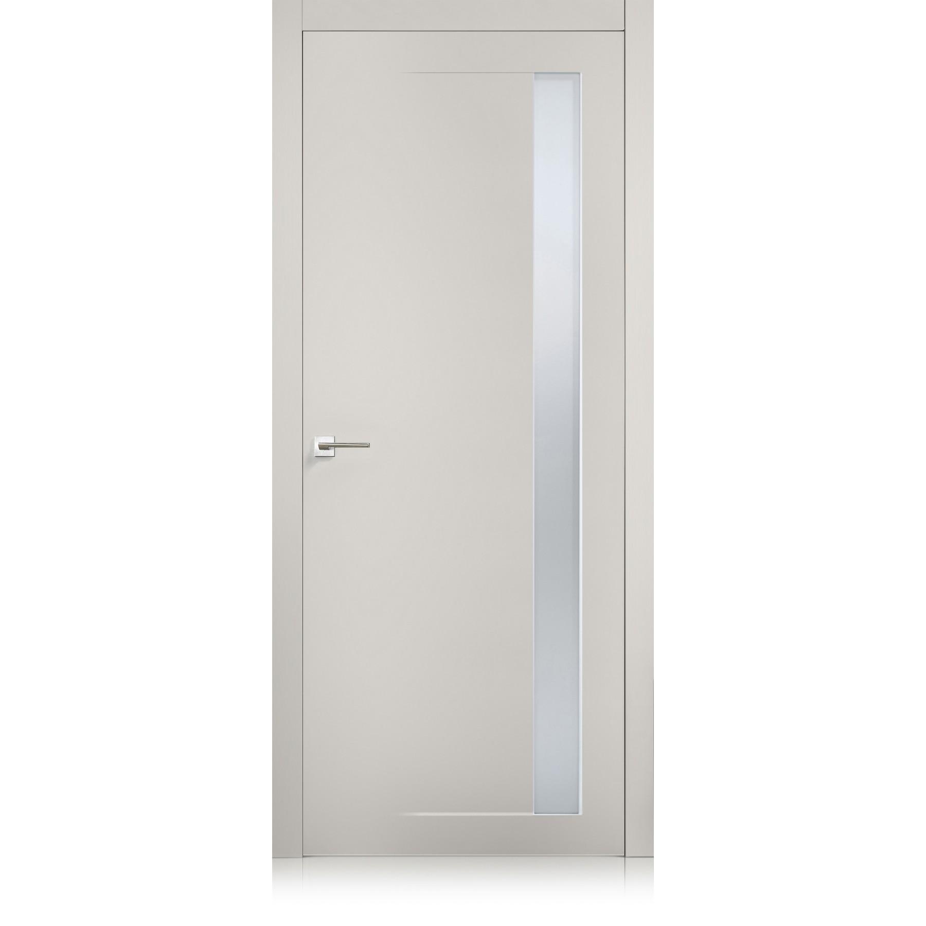 Tür Suite / 8 grigio lux