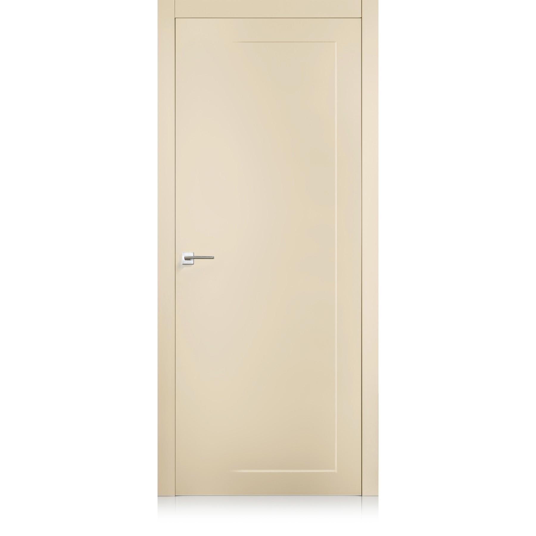Porta Suite / 9 cremy