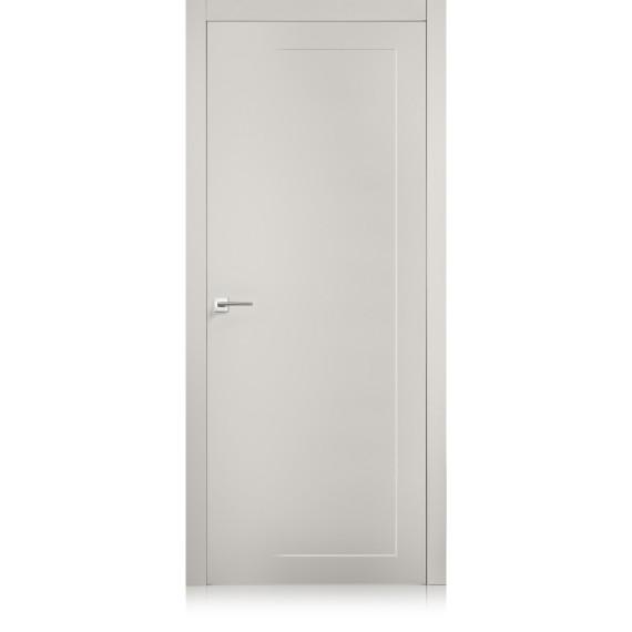 Porta Suite / 9 grigio lux