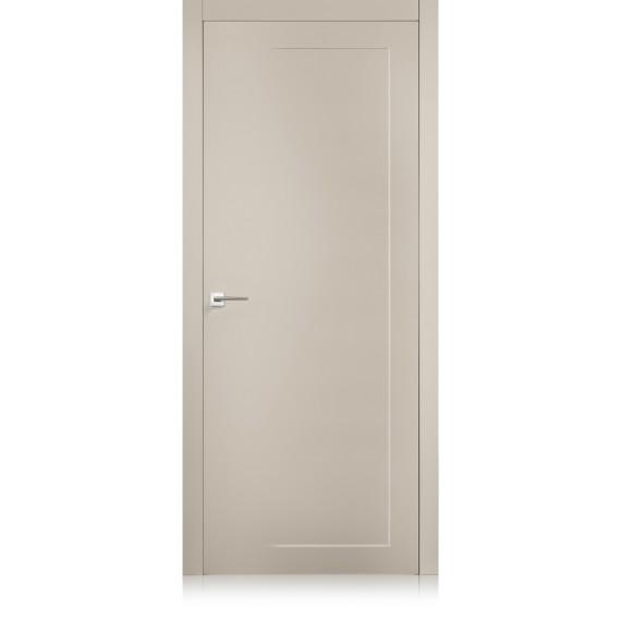 Porte Suite / 9 tortora