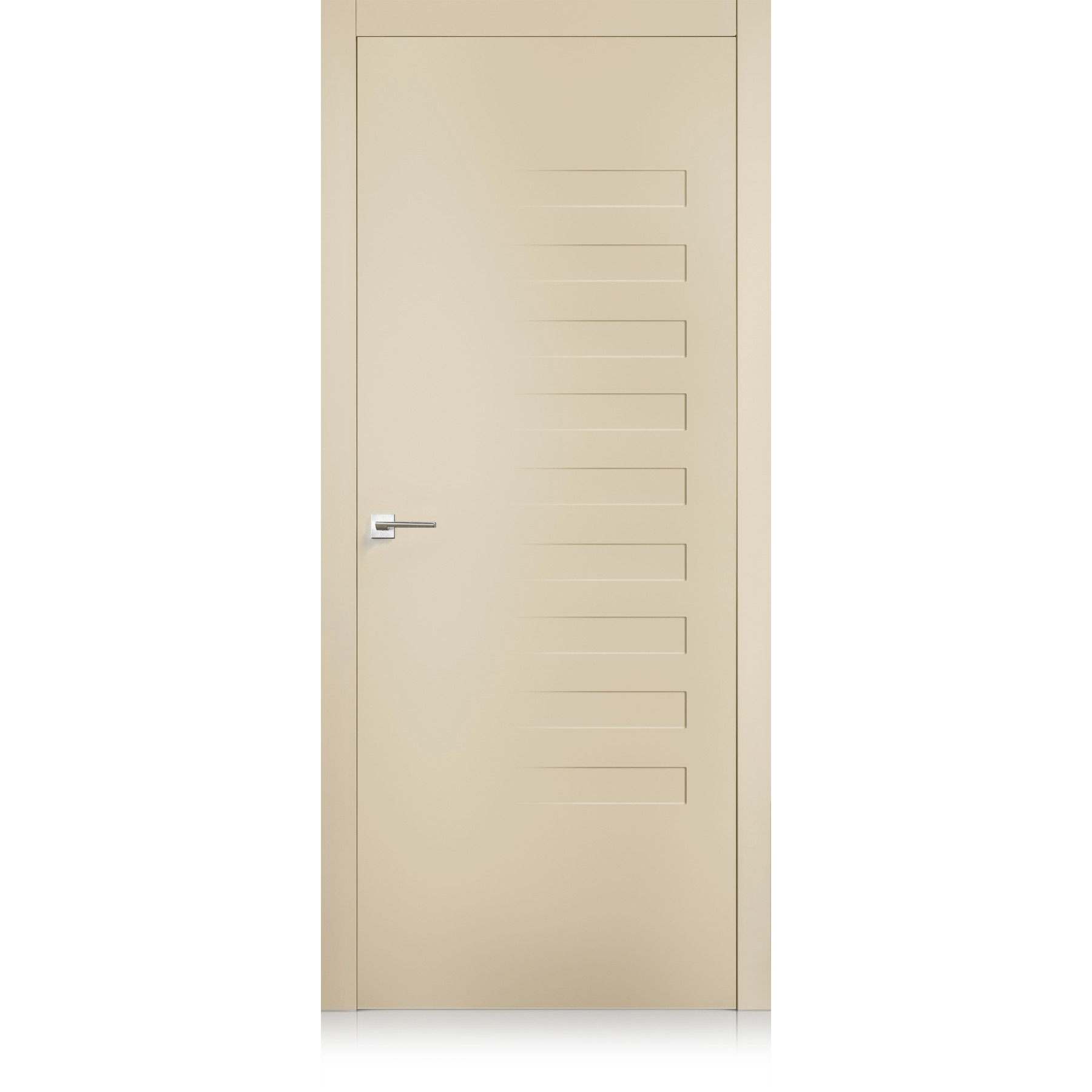 Porta Suite / 10 cremy