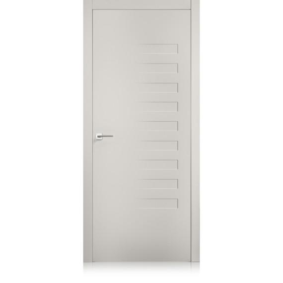 Porta Suite / 10 grigio lux