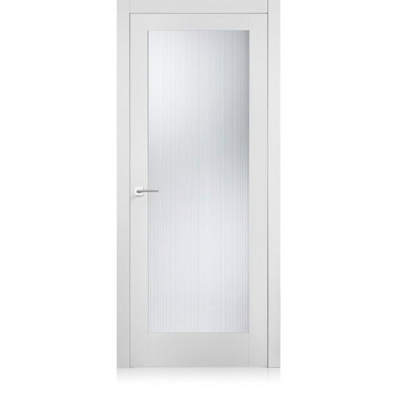 Porta Suite / 21 bianco