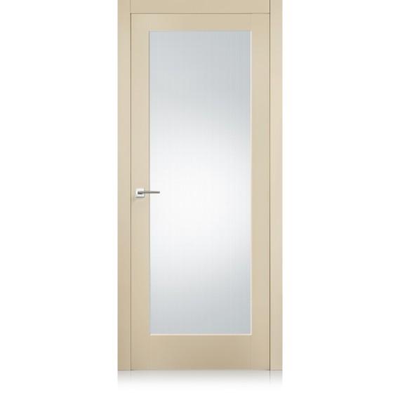Porta Suite / 21 cremy