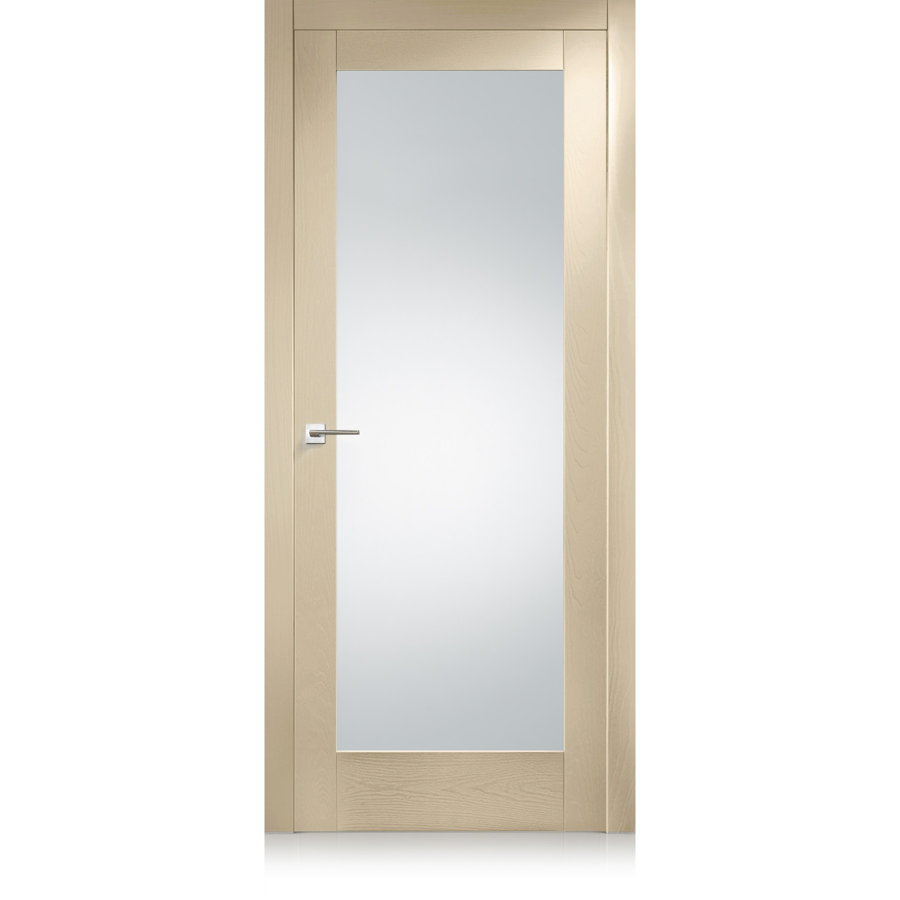 Suite / 21 trame cremy door