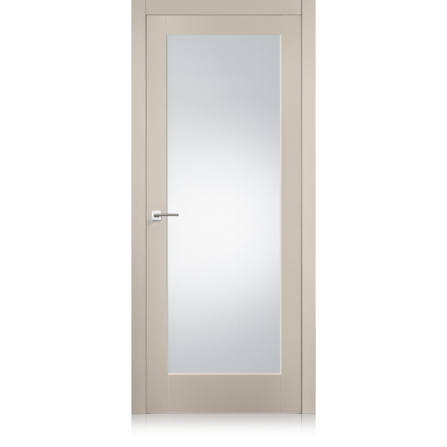 Porta Suite / 21 tortora