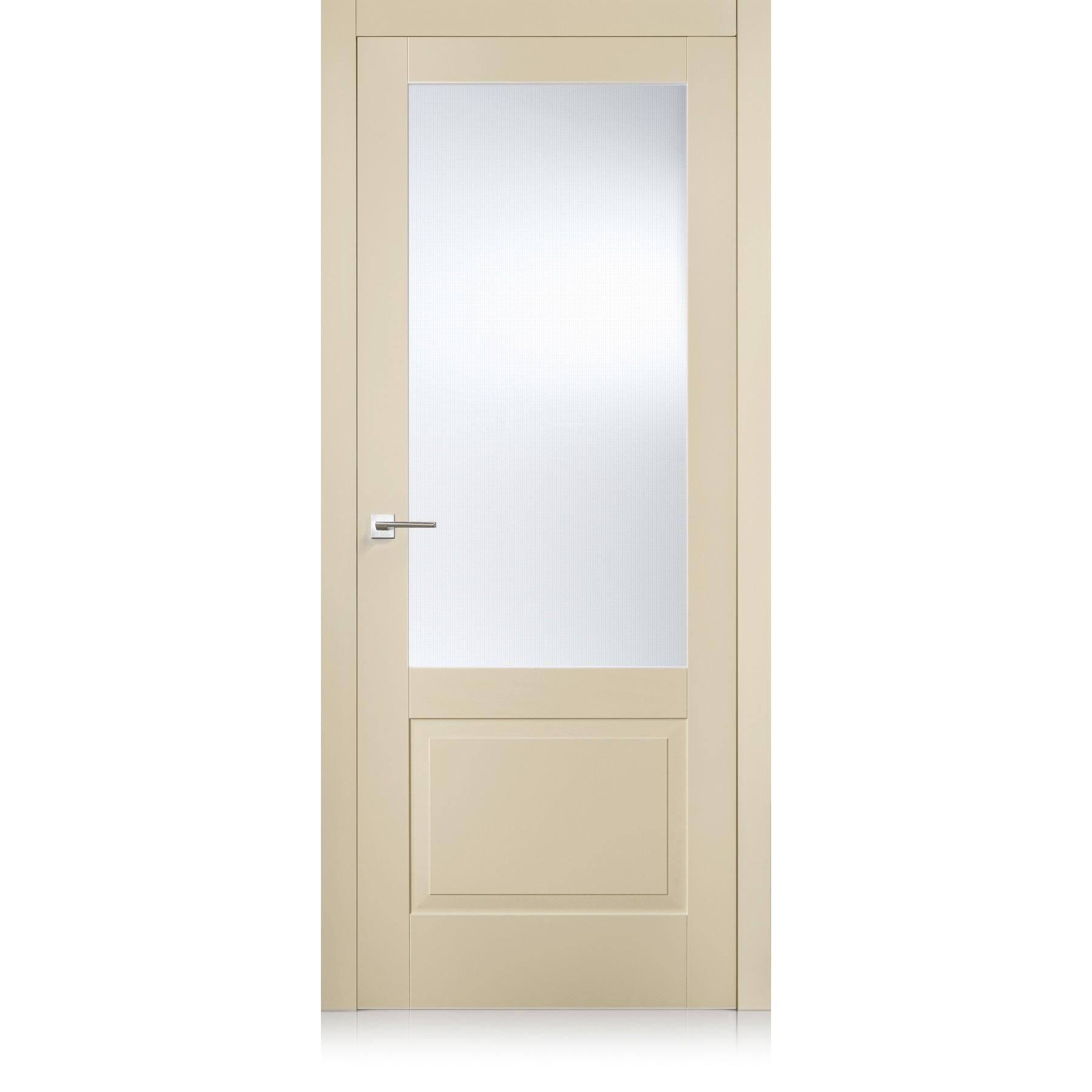 Porta Suite / 22 cremy