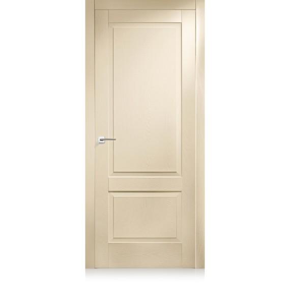 Suite / 22 trame cremy door