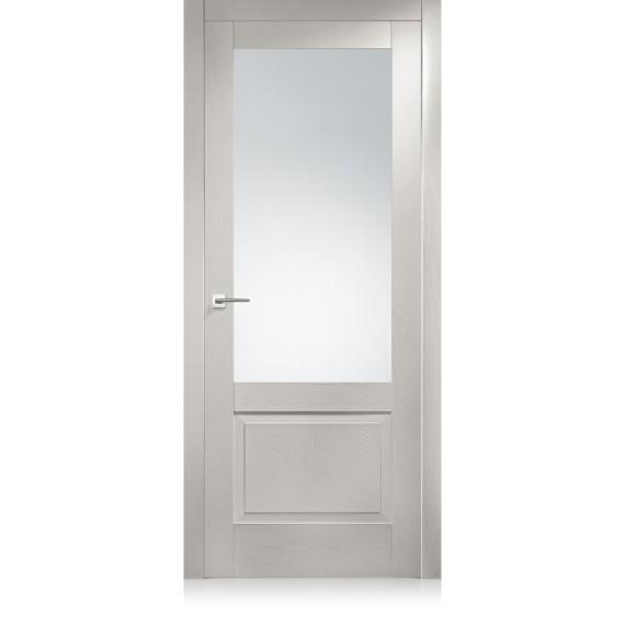Tür Suite / 22 trame grigio lux