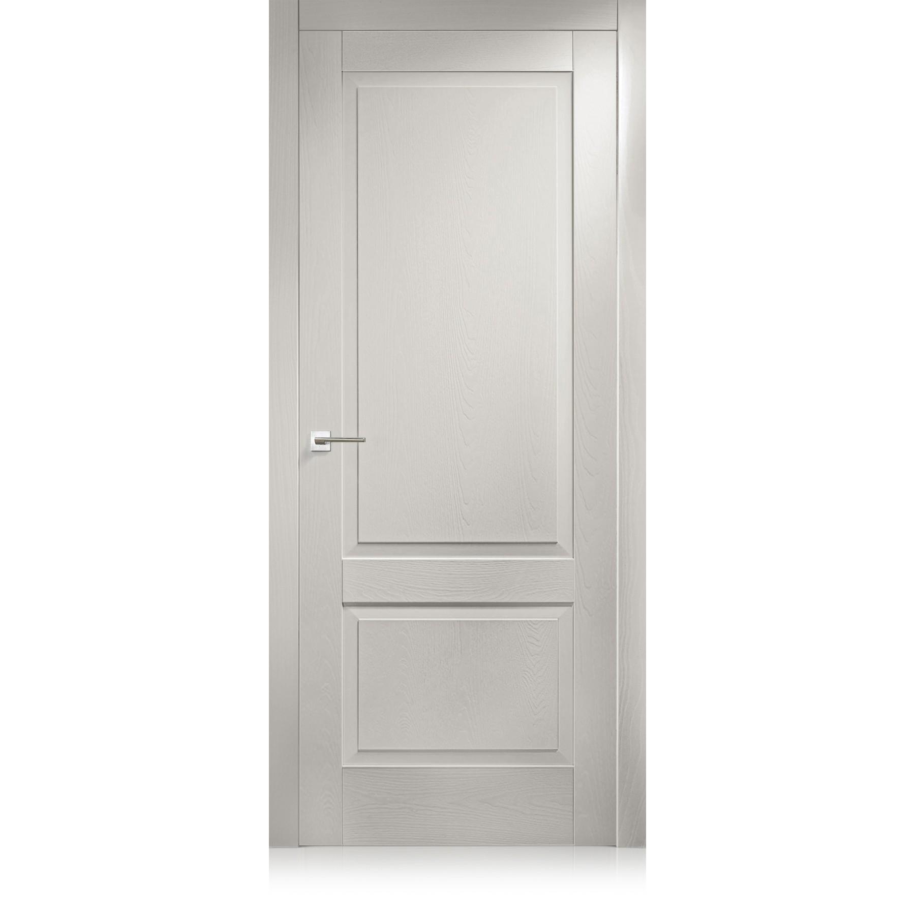 Porte Suite / 22 Textures Grigio lux