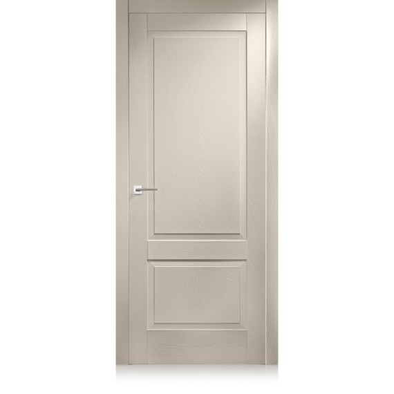Suite / 22 trame tortora door