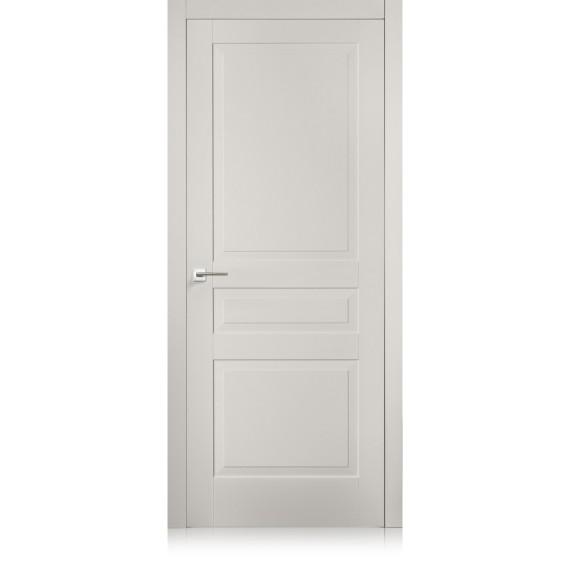 Porta Suite / 27 grigio lux