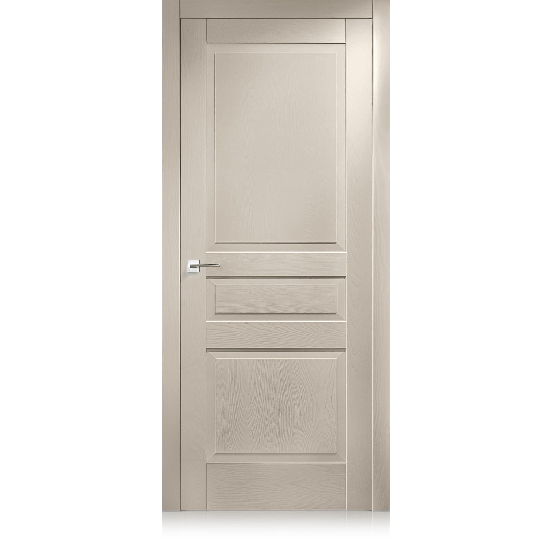 Suite / 27 trame tortora door