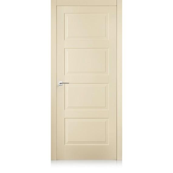 Porta Suite / 29 cremy