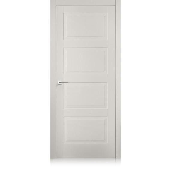 Tür Suite / 29 grigio lux