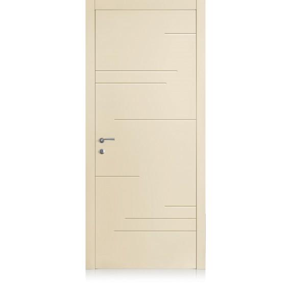 Porta Yncisa Segni cremy