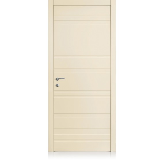 Yncisa Styla cremy door