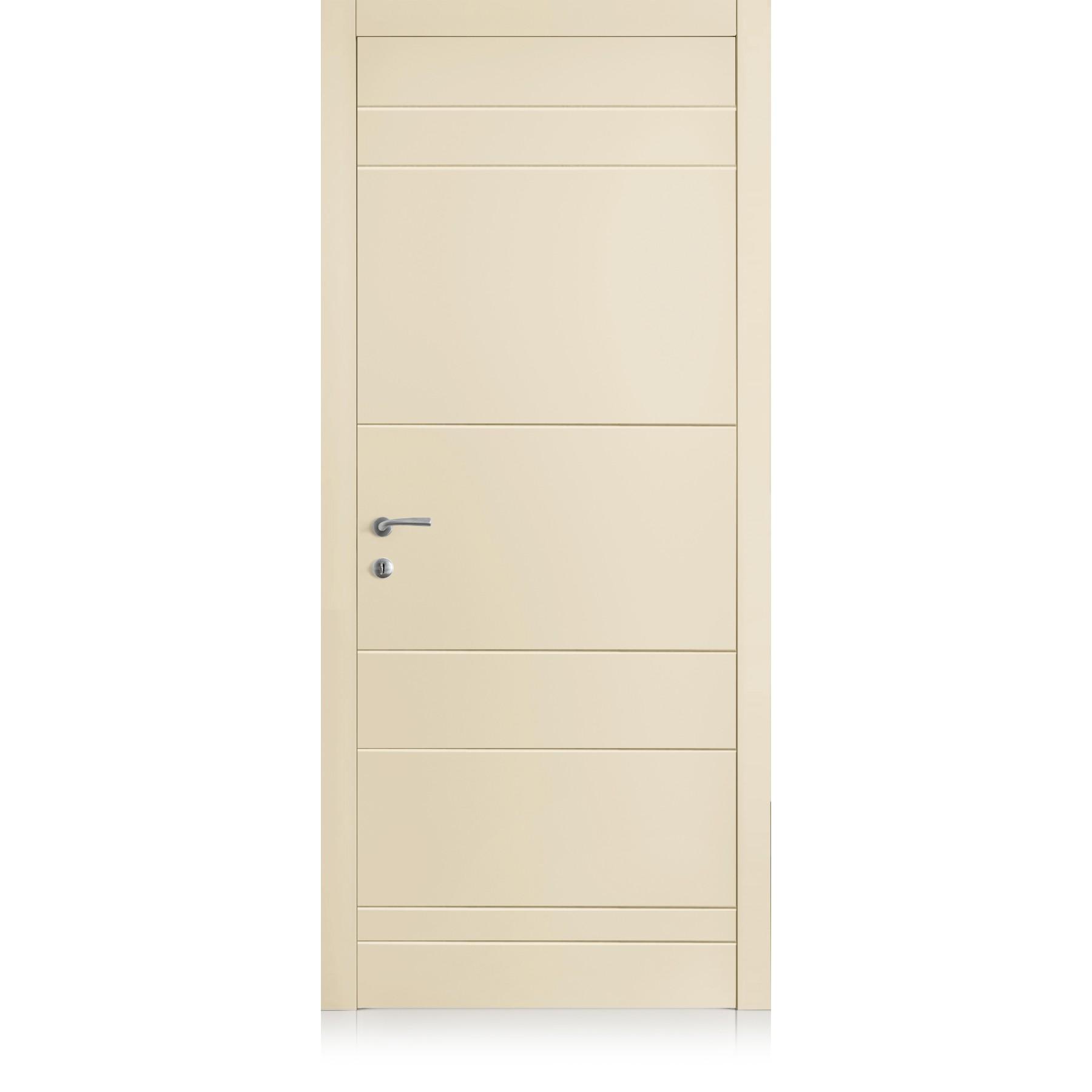 Yncisa Tratto cremy door