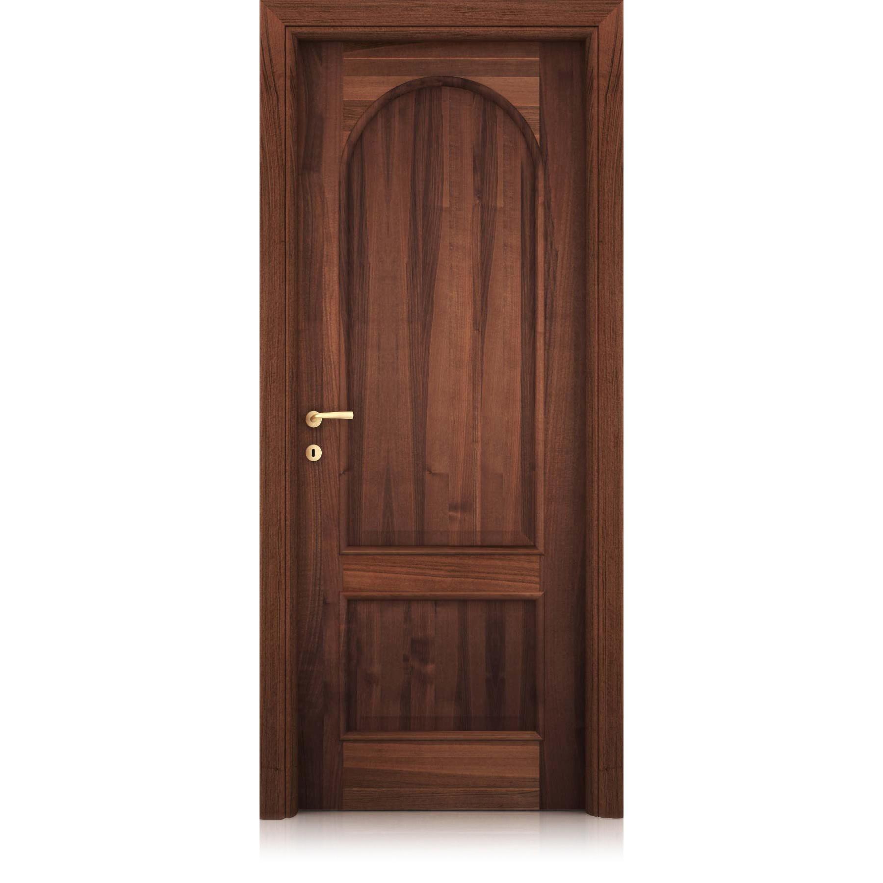 Porta Arca noce nazionale