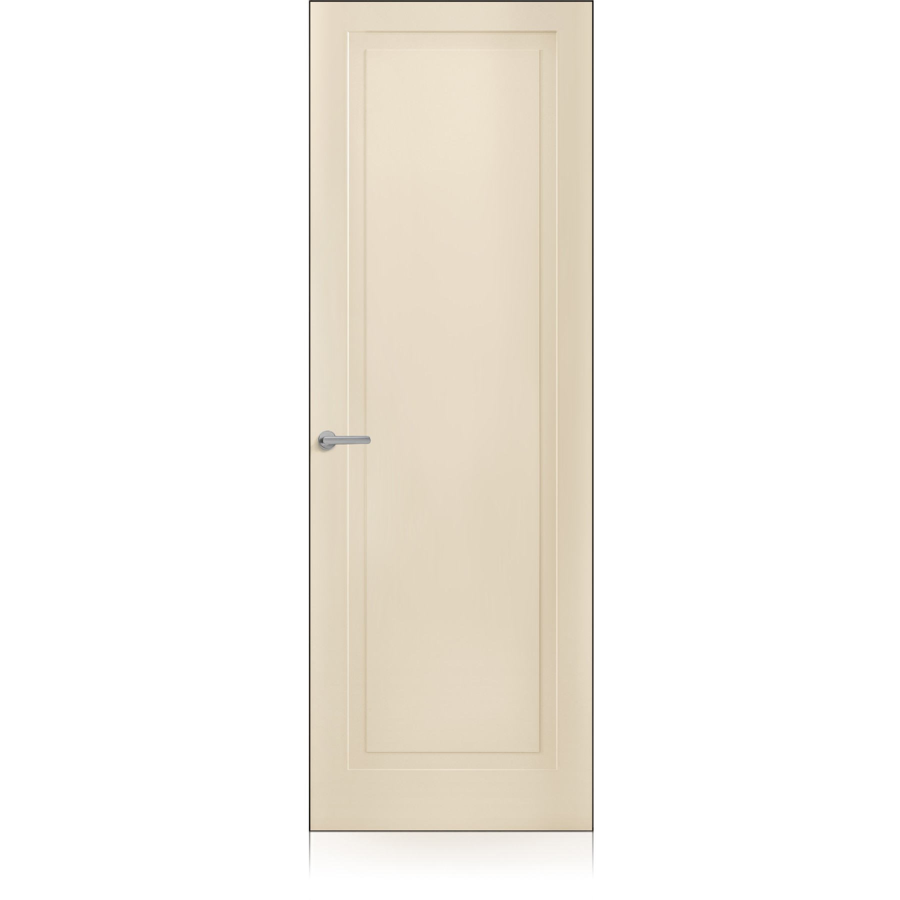 Porta Mixy / 1 Zero cremy