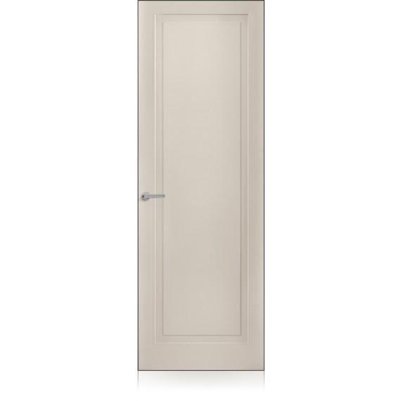 Porta Mixy / 1 Zero tortora